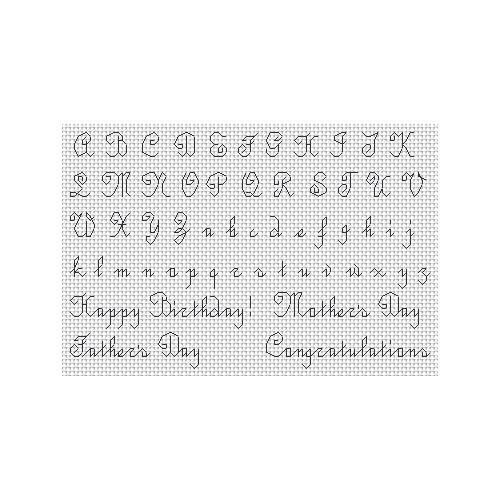 Free Cross Stitch Design Patterns   Lucie Heaton Cross